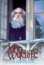 wycliffe dvd