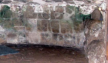 Prisoners of the Bible Era (4000 BC–AD 70) | Captive Faith