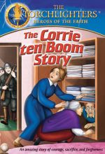 Corrie Ten Boom Torchlighter dvd
